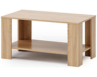 Купить стол Ливеко Марион