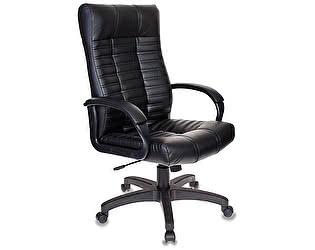 Купить кресло Бюрократ KB-10/BLACK