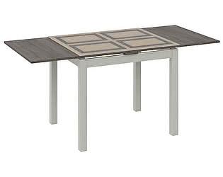 Купить стол ТриЯ Мельбурн 2