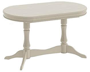 Купить стол ТриЯ Ричмонд Т1 Стол