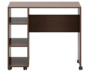Купить стол Ливеко Амелия