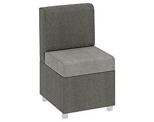 Купить кресло ТриЯ Каир  прямой малый