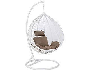 Купить кресло ЭкоДизайн Подвесное кресло Z-10 / Z-11