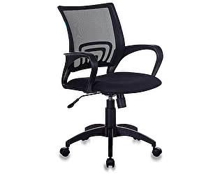 Купить кресло Бюрократ Бюрократ CH-695N