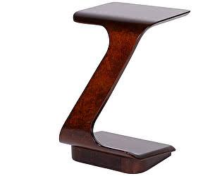 Купить стол Мебелик Неро