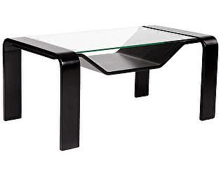 Купить стол Мебелик Гурон 1