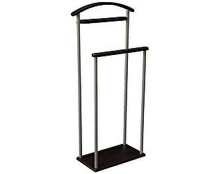 Купить вешалку Мебелик Верис4