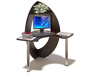Купить стол Сокол КСТ-101 компьютерный