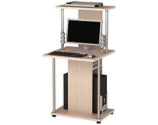 Купить стол ВасКо КС 20-32 М1 компьютерный