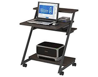 Купить стол ВасКо КС 20-33 М3 компьютерный