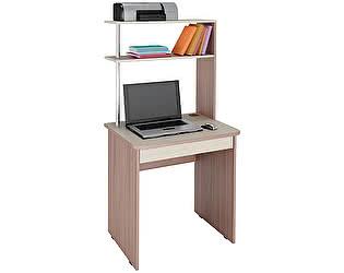 Купить стол Витра Фортуна-37 компьютерный