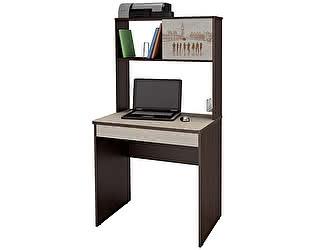 Купить стол Витра Орион-5.10 компьютерный
