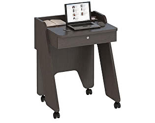 Купить стол ВасКо КС 20-13 компьютерный