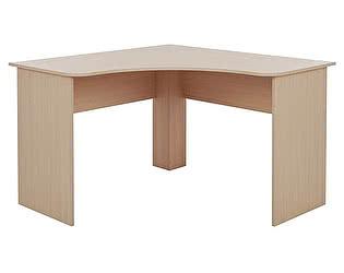 Купить стол Мебельсон угловой Сити 5.2