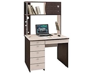 Купить стол Витра Орион-8.10 компьютерный