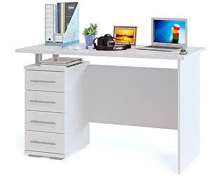 Купить стол Сокол КСТ-106.1 компьютерный