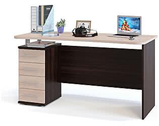 Купить стол Сокол КСТ-105.1 компьютерный