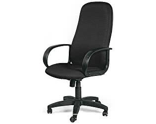Купить кресло Chairman BUDGET (E 279)