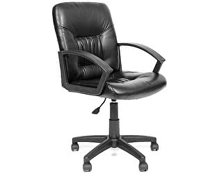 Купить кресло Chairman СН 651
