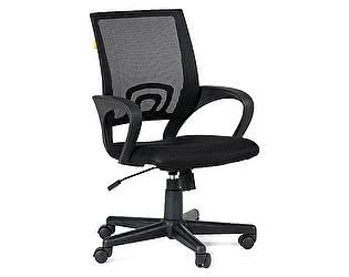 Купить кресло Chairman CH 696