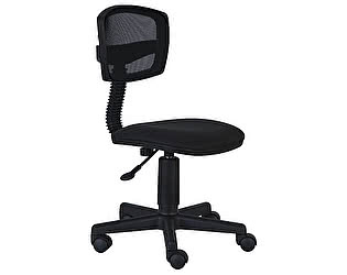 Купить стул Бюрократ CH-299NX