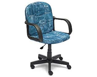 Купить кресло Tetchair BAGGI