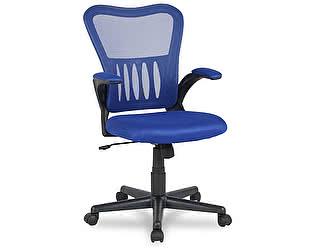 Купить кресло College HLC-0658F