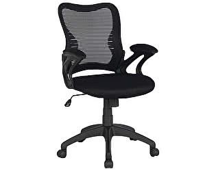 Купить кресло College HLC-0758