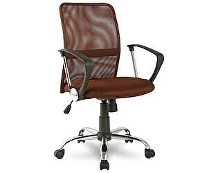 Купить кресло College H-8078F-5