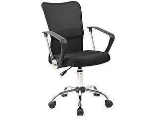 Купить кресло College H-298FA-1-2
