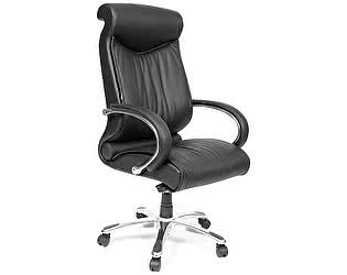 Купить кресло Chairman CH 420