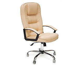 Купить кресло Tetchair CH9944 хром