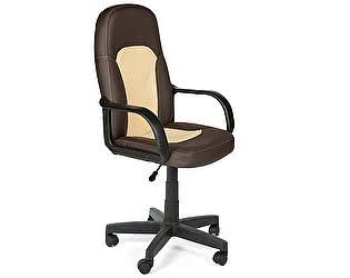 Купить кресло Tetchair Parma