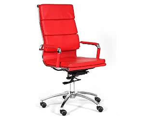 Купить кресло Chairman CH 750