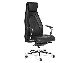 Купить кресло Chairman FUGA