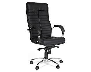 Купить кресло Chairman CH 480