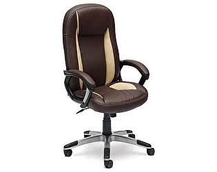 Купить кресло Tetchair Brindisi