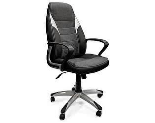 Купить кресло Tetchair Inter