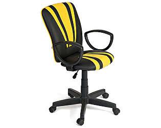 Купить кресло Tetchair Spectrum, иск. кожа