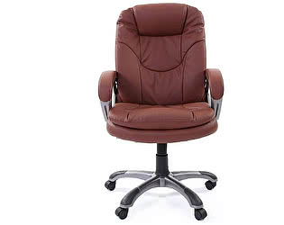 Купить кресло Chairman CH 668