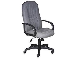 Купить кресло Бюрократ T-898AXSN
