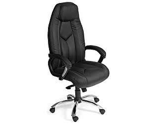 Купить кресло Tetchair BOSS люкс