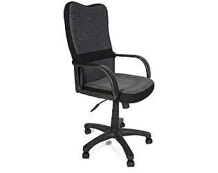 Купить кресло Tetchair CH757