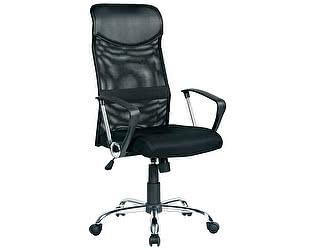 Купить кресло College H-935L-2
