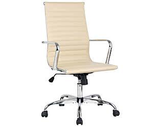 Купить кресло College H-966L-1