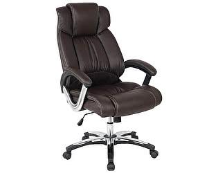Купить кресло College H-8766L-1