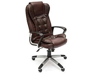 Купить кресло Tetchair Baron