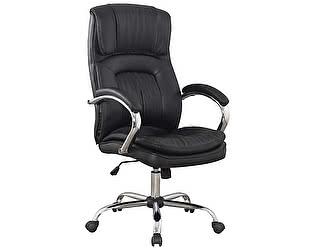 Купить кресло College BX-3001-1