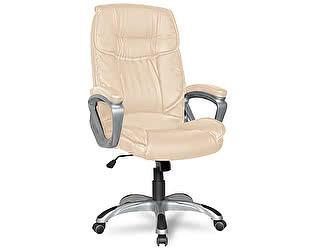 Купить кресло College XH-2002
