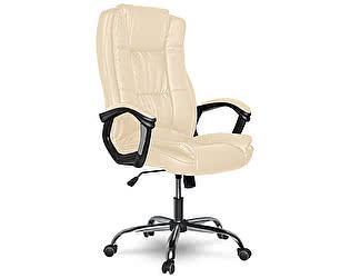 Купить кресло College XH-2222